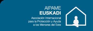 cont_aipame_euskadi