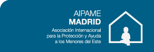 cont_aipame_madrid